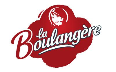 La Boul Logo