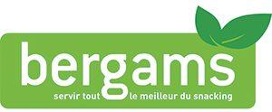 bergams_hd