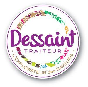 logo_dessaint_hd