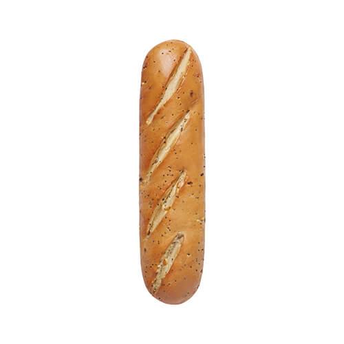 Multigrain Baguette