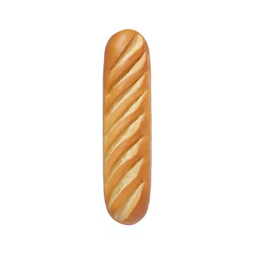 plain Baguette